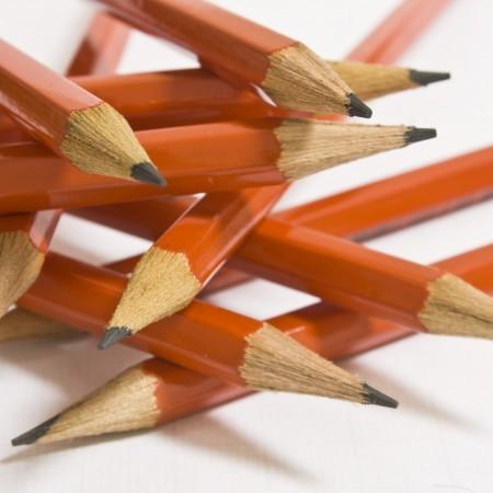 penciltower