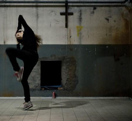 ilaria-scarpa_rizzo