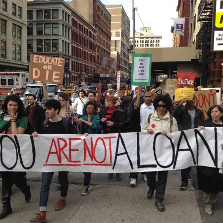 you_are_not_a_loan