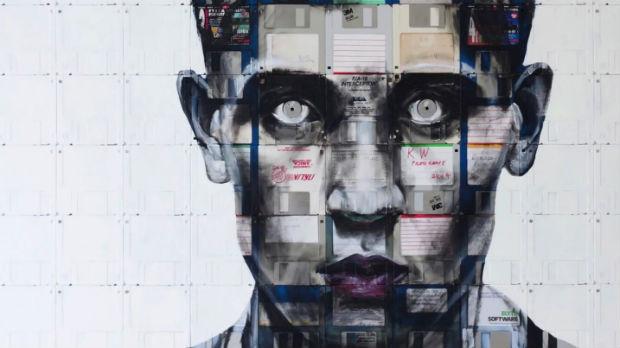 Nick-Gentry-Floppy-Disk-Art-9
