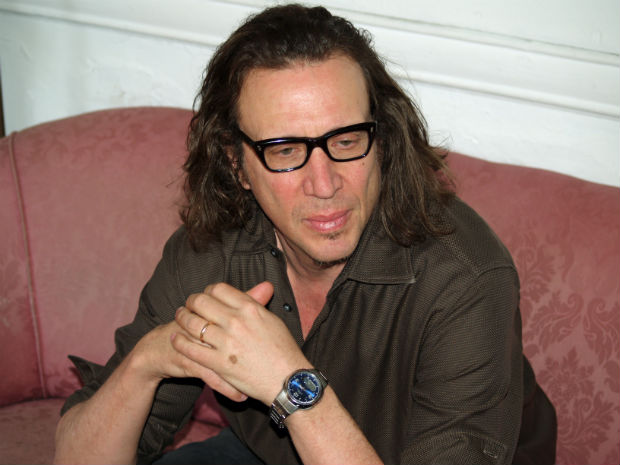 Richard_Hell_by_David_Shankbone