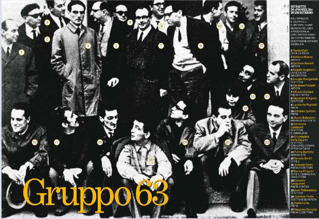 gruppo-63