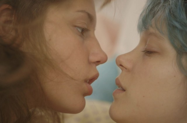 attrici italiane film erotici cinema erotico francese