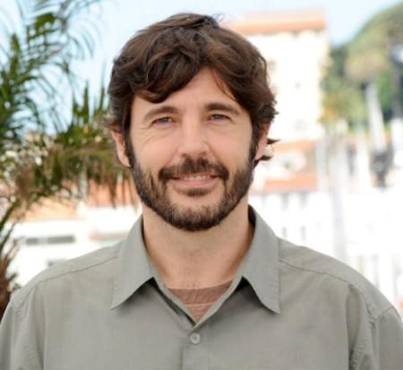 """Diego_Quemada-Díez_realizador_del_filme_mexicano_""""La_Jaula_de_Oro"""""""