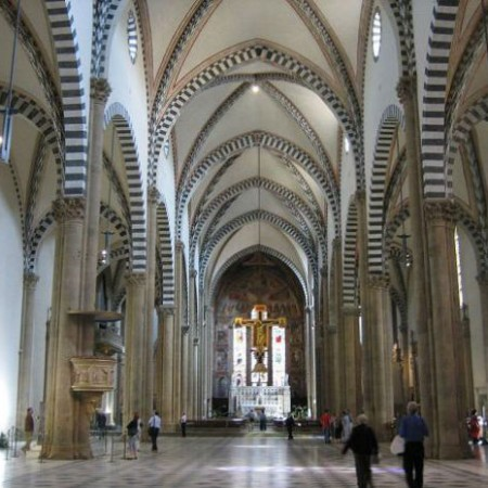 santa-maria-novella-church-florence3