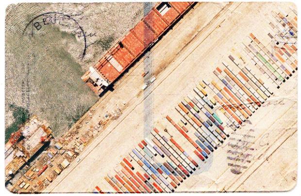 vintage-google-maps-postcards-0007