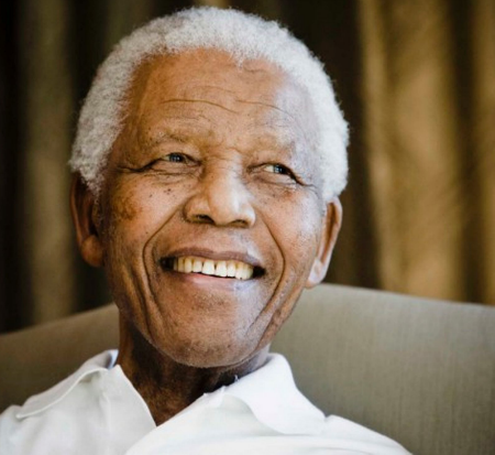 A-portrait-of-Nelson-Mandela-in-March-2013-1792767