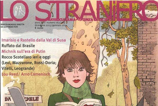 cover_straniero