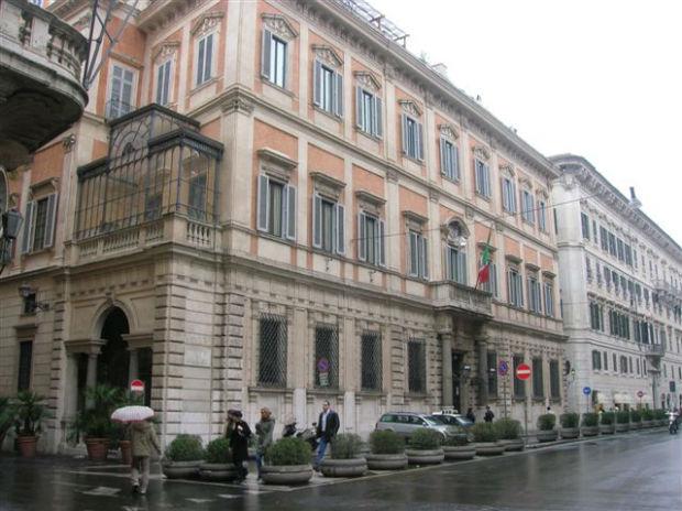 roma-palazzo-berlusconi-grazioli-29106