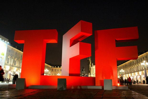 torino-film-festival-2013