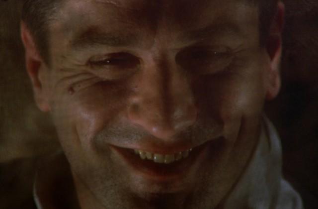 Robert-De-Niro-C'era-una-volta-in-America