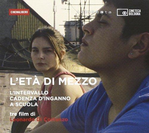 la figa italiana filmati pornografico