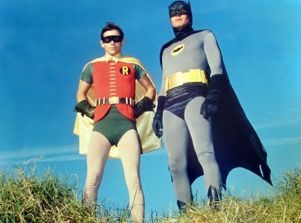 Batman-Anni-60-Batman-e-Robin_3