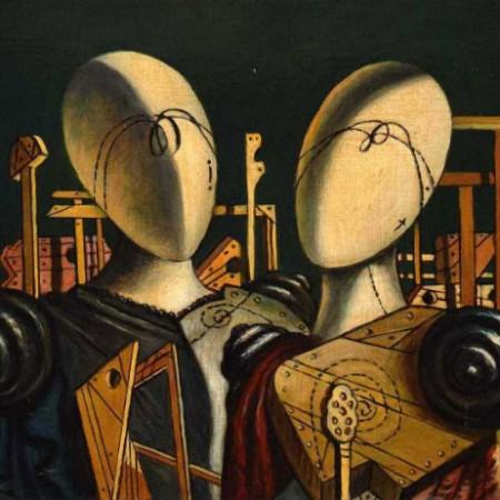 Ettore_e_Andromaca_1970c__Fondazione_Giorgio_e_Isa_de_Chirico