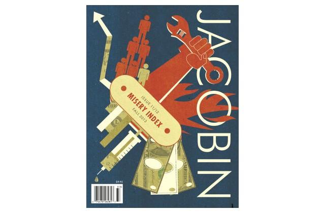 jacobinmagazine