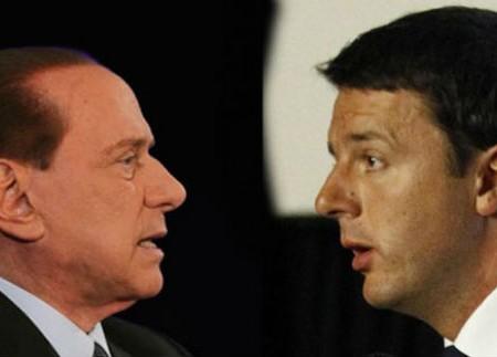 Berlusconi-e-Renzi-e1389801888788