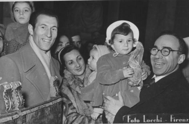 I-tre-doni-di-Giorgio-La-Pira_articleimage