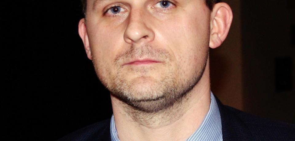 John_Jeremiah_Sullivan_2011_NBCC_Awards_2012_Shankbone