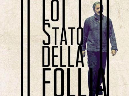 bifest-2013-menzione-speciale-a-francesco-cordio-per-lo-stato-della-follia-642x336