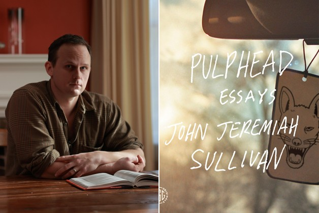 john-jeremiah-sullivan-portrait-book-628