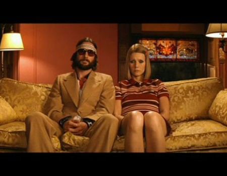 the_royal_tenenbaums_182