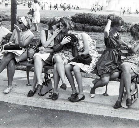 worlds-fair_1964
