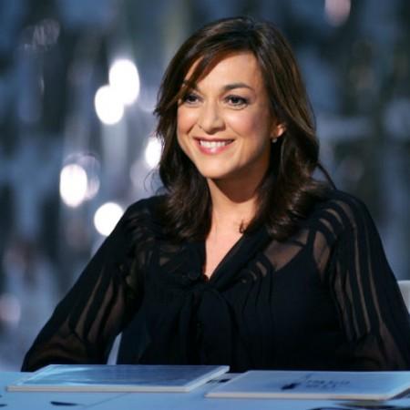 Daria-Bignardi-2009-