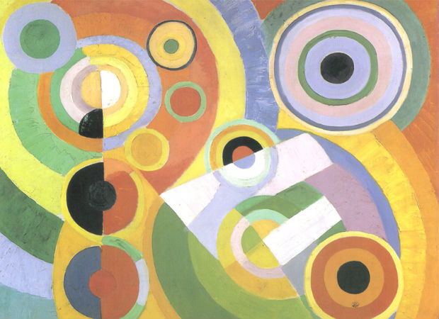 Robert-Delaunay800600