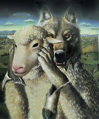lupi-travestiti-da-pecore