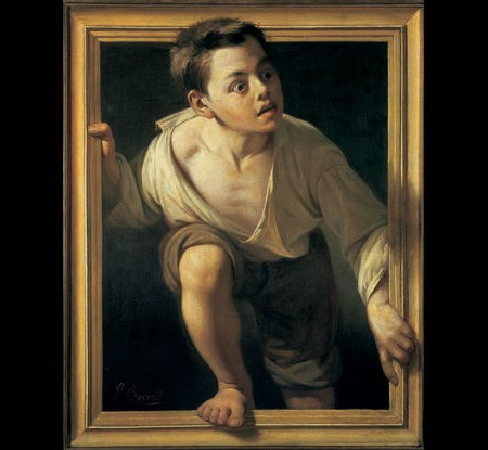pere borrell del caso escaping criticism