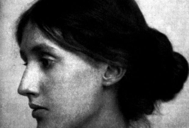 Virginia_Woolf