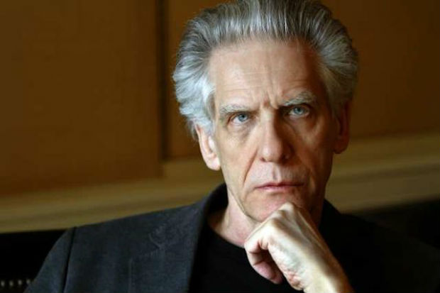 best-david-cronenberg-films