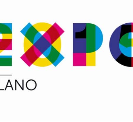 expo2015_logo-nuovo