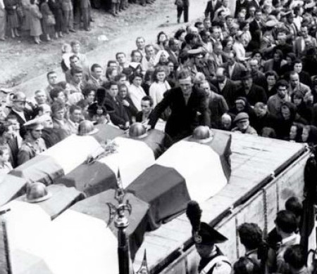 funerali-ribolla-618x390