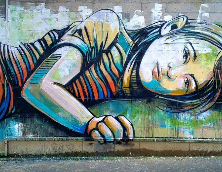 Alice-Pasquini-Vitry-FR_2012_2