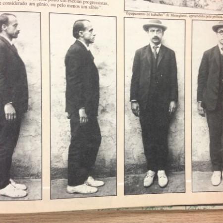Meneghetti_segnaletica_1926