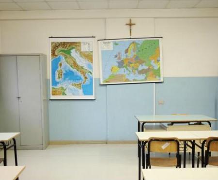 aula-scolastica-vuota_h_partb