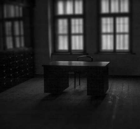 dark_office_by_katoteshi-d65dlxz