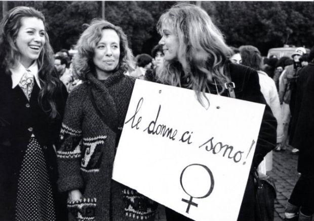 femminismo4