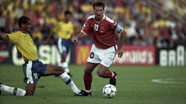 306869-laudrup-98