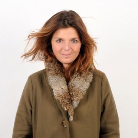 Maylis-de-Kerangal_by_Catherine-Hélie_c_Editions-Gallimard_7-1024x680