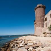 Santa-Marinella-castello