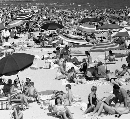 estate-spiaggia-vintage_hg_temp2_s_full_l