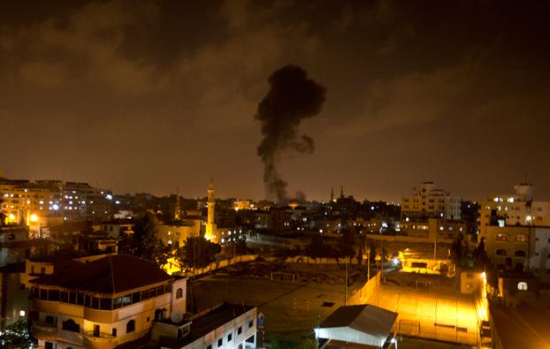 gaza_back707