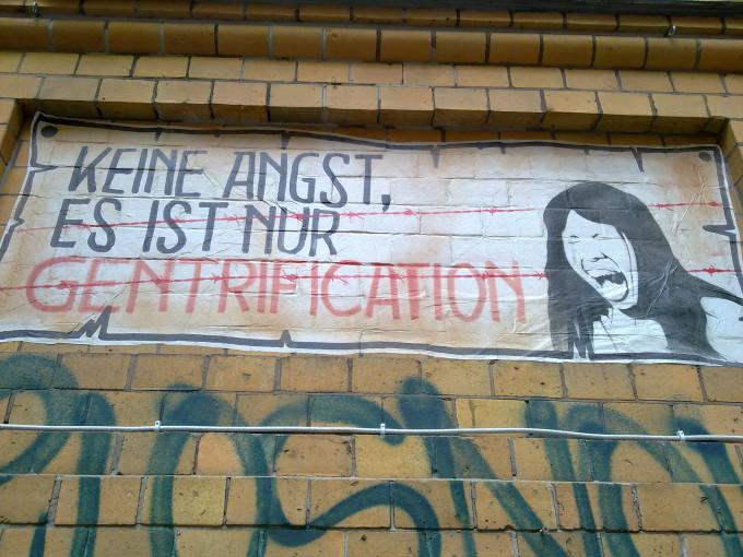 gentrification-680x510
