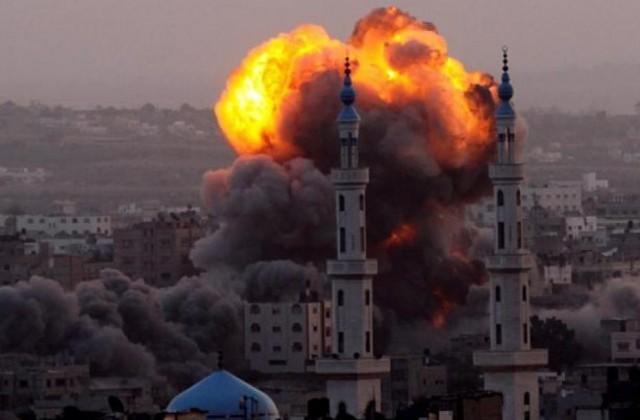 i-bombardamenti-a-gaza-image-3078-article-ajust_930