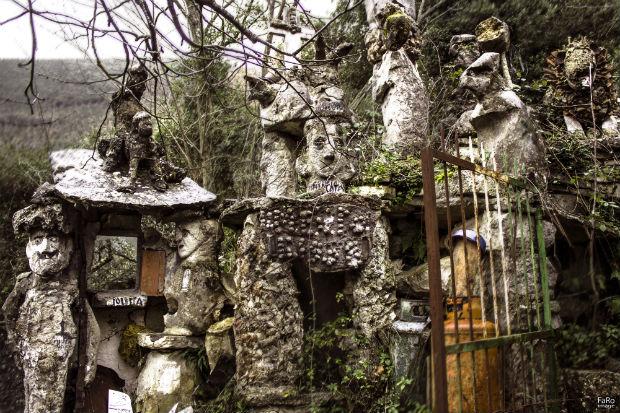 museo delle pietre 001