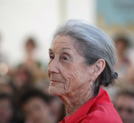 nadine-gordimer-Medium