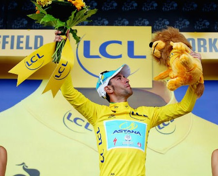 tour-de-france-2014-vincenzo-nibali-yellow-cover