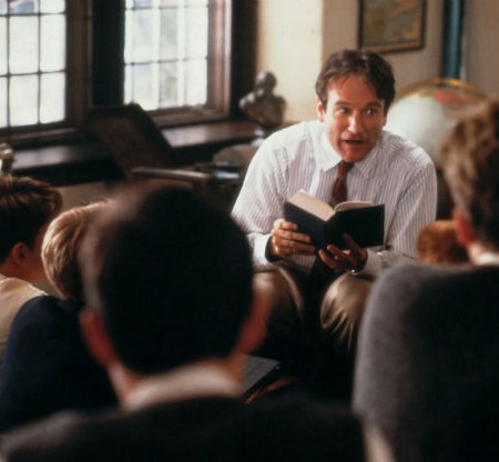 Dead-poets-society-robin-williams-32089561-3000-2014